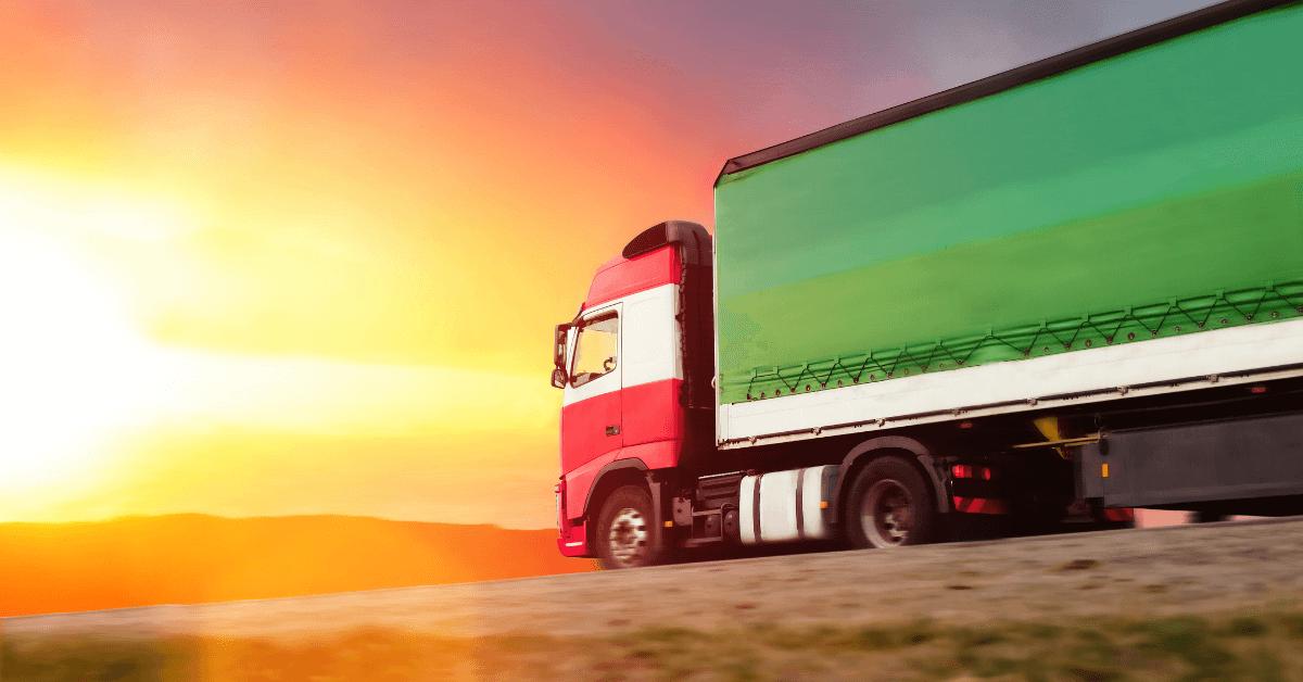 Вътрешен Транспорт в България