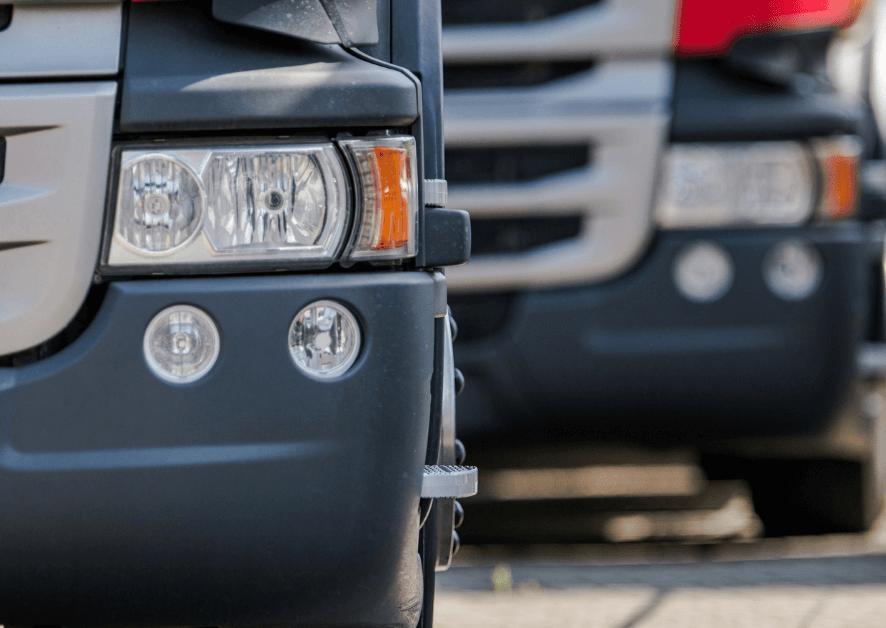 Всичко за автомобилния транспорт: видове, предимства и недостатъци