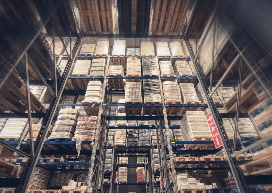 Какво представлява веригата на доставките (supply chain) - услуга от А до Я