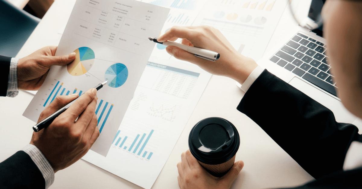 Supply chain - планиране